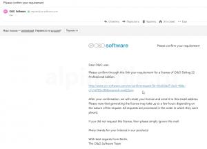 oo-defrag-professional-free-license-screenshot-2