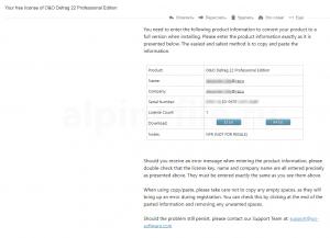oo-defrag-professional-free-license-screenshot-3