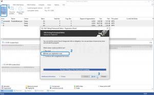 oo-defrag-professional-free-license-screenshot-5