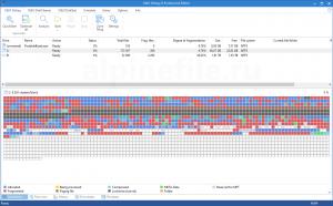oo-defrag-professional-free-license-screenshot-8