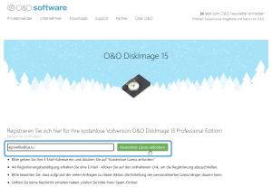 oo-diskImage-professional-free-license-screenshot-3