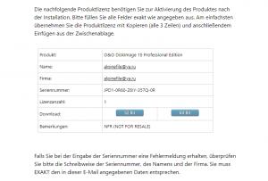 oo-diskImage-professional-free-license-screenshot-5