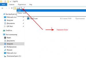 open-cmd-explorer-windows-10-open-cmd