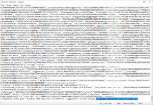 opera-vpn-how-to-enable-russia-screenshot-4