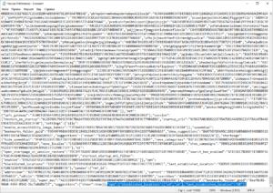 opera-vpn-how-to-enable-russia-screenshot-5