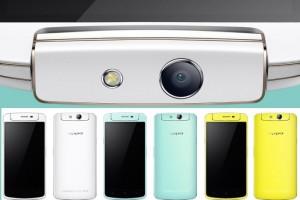 oppo-n1-mini_camera