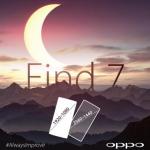 oppo_find-7