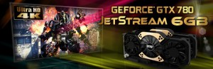 palit-geforce-gtx-780-jetstream-6-gb