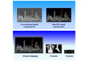 panasonic-new-ips-liquid-crystal-panel-screenshot-2