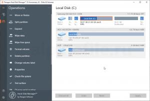 paragon-hard-disk-manager-free-license-screenshot-5