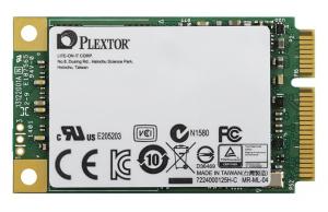 plextor_m6m-msata