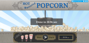 popcorn-for-google-chrome