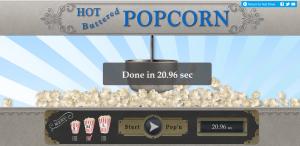 popcorn-for-google-chrome