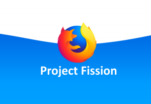 project-fission-mozilla-firefox