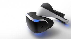 project-morpheus-for-ps-4