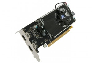 radeon-r7-240-low-profile