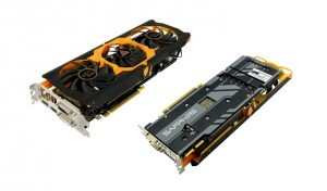 radeon-r9-270x-black-diamond-edition