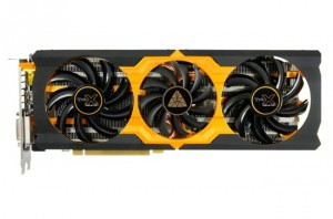 radeon_r9-270x-black-diamond-edition