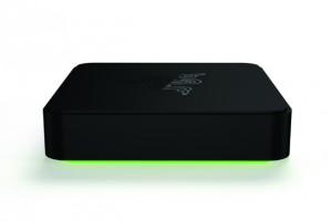 razer-Android TV