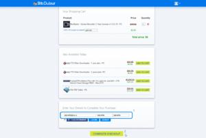 recmaster-pro-free-license-screenshot-3
