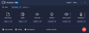recmaster-pro-free-license-screenshot-6