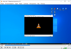 record-capture-screen-video-with-audio-using-vlc-screenshot-8