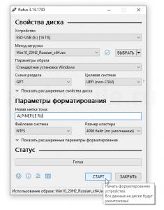 rufus-create-bootable-usb-windows-iso-screenshot-5