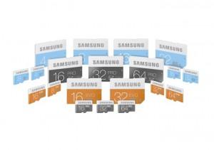samsung-sd-microsd-evo-pro-standart