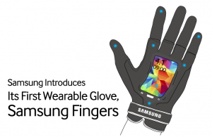 samsung-wearable-glove