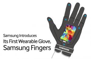 samsung-wearable-glove