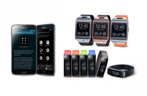 samsung-galaxy-s5-gear-gear-fit