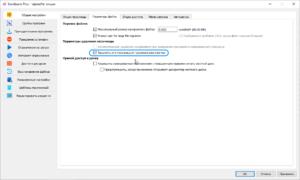 sandboxie-how-to-use-screenshot-14