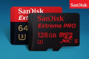 sandisk-extremepro-microsd-uhs-ii
