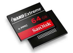 sandisk-inand-extreme-64