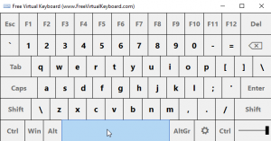 screen-keyboard-windows-enable-screenshot-4
