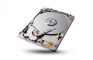 seagate-hdd-tablet
