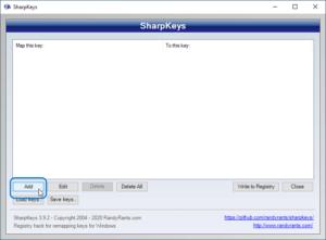 sharpkeys-how-to-use-screenshot-1