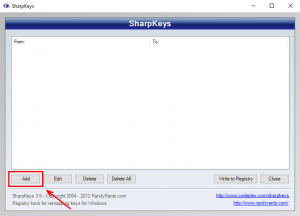 sharpkeys-how-to-use-screenshot-1
