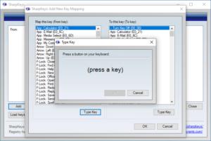 sharpkeys-how-to-use-screenshot-3