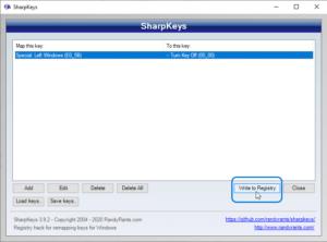 sharpkeys-how-to-use-screenshot-6