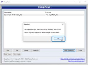 sharpkeys-how-to-use-screenshot-7