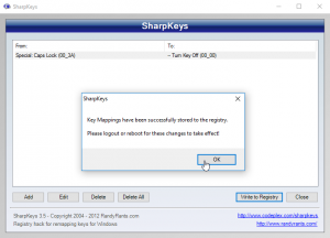 sharpkeys-how-to-use-screenshot-7