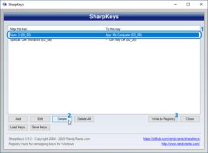 sharpkeys-how-to-use-screenshot-9