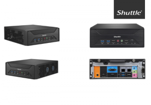 shuttle-xpc-slim-xh270