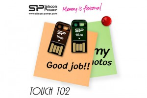 silicon-power-touch-t02