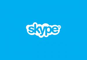 skype-hide-ip