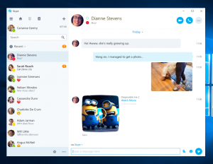 skype-windows-10-new-apps