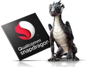 snapdragon-802