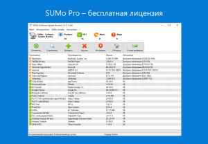 software-update-monitor-pro-free-license