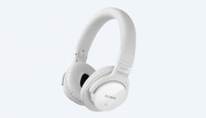 sony-mdr-zx750bn-white